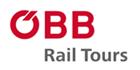 OEBB_Railtours