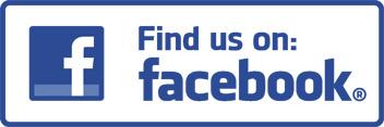 SK-Facebook-Logo